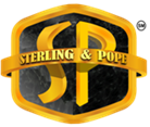 sterling-pope-logo