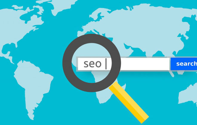 SAP-SEO-Article-proofed