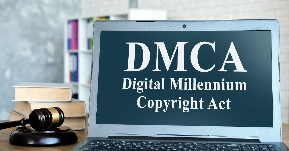 SAP BA July BA DMCA Compliance Aug 12