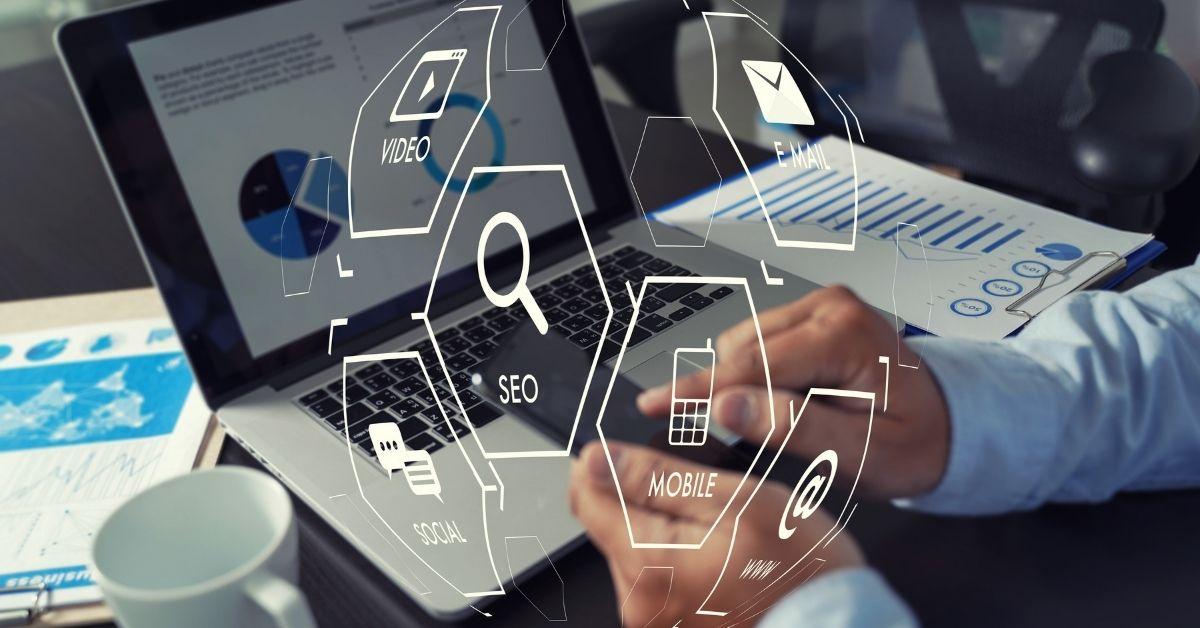 SAP SEO Ranking Engine Aug BA 2 Aug 26