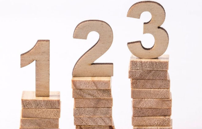 SAP-SEO-Ranking-Engine-Oct-BA-1-Oct-21 2
